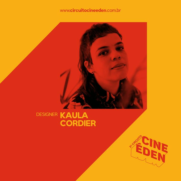 Kaula Cordier