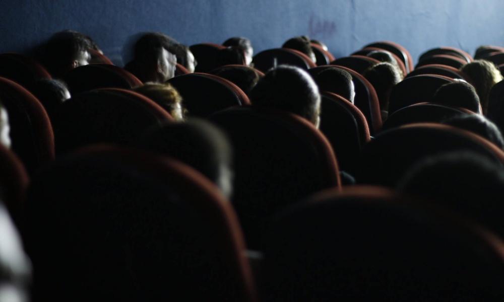 2017 - Circuito Cine Éden - Sessão 01